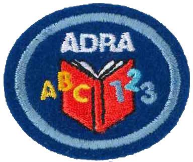ADRA%20Alphab.jpg