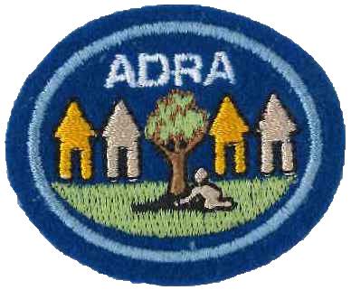 ADRA%20Communautaire.jpg
