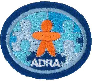 ADRA%20Eval%20Besoin.jpg