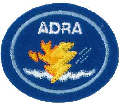 ADRA%20Re%CC%81ponse%20Catas.jpg