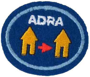 ADRA%20Refugie.jpg