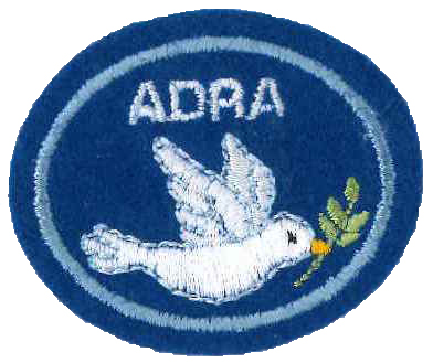 ADRA%20Resol-%20conflit.jpg