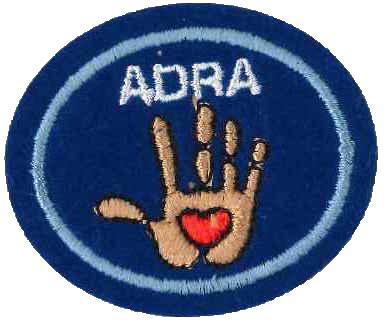 ADRA%20Service%20communautaire.jpg
